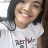 Alicia Catarina