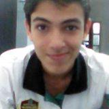 Matheus Grismino
