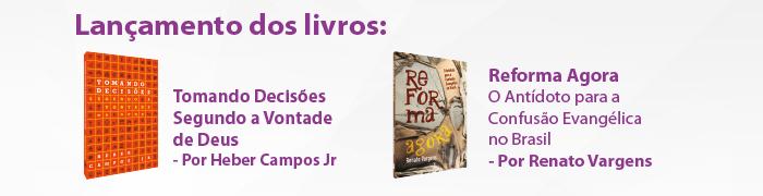 blogrenato2