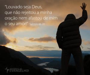 Salmos66-20