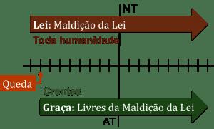 mauro-alianca