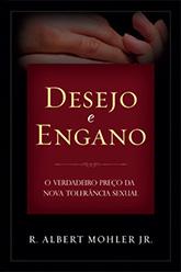 desejo_e_engano_67