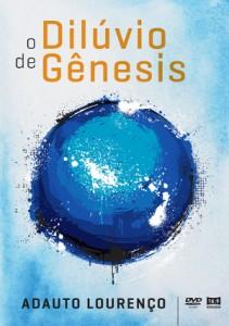 DVD_O_Diluvio_em_Genesis_amp