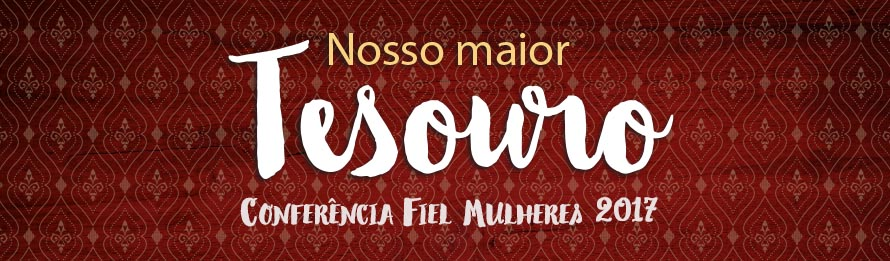 Conf-Fiel-Mulheres-2017-banner-meio