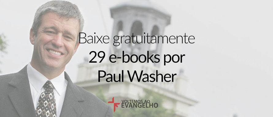 baixar livros evangelicos gratis para jovens pdf