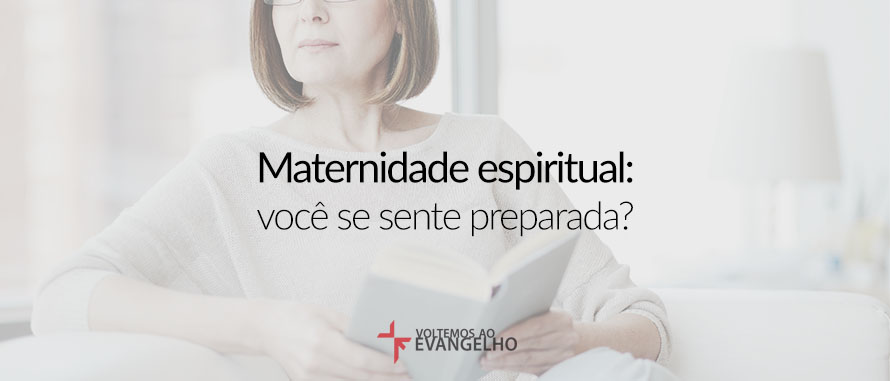 maternidade-espiritual