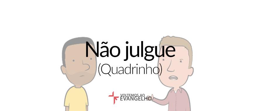 nao-julgue