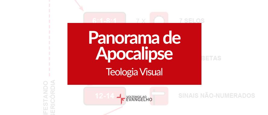 panorama-de-apocalipse