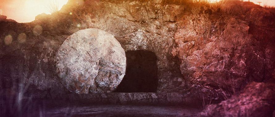 Jesus-Cristo-ressuscitou-E-dai