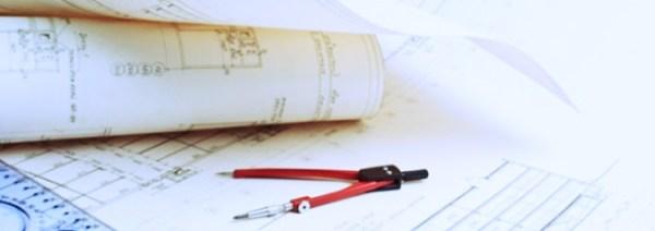 Property Development Industry