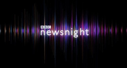 Newsnight 1