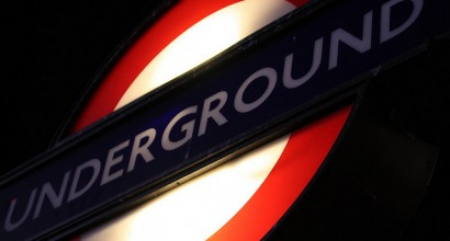 Impact of the Night Tube on London's Night Time Economy