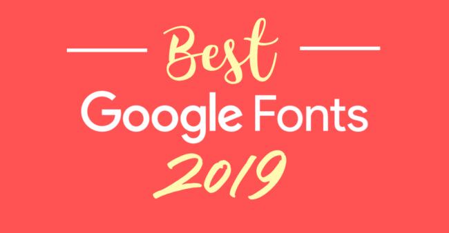 Hasil carian imej untuk font for website