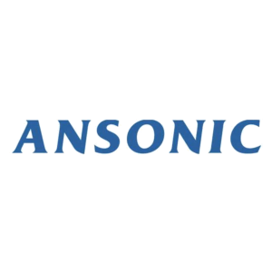 Ansonic