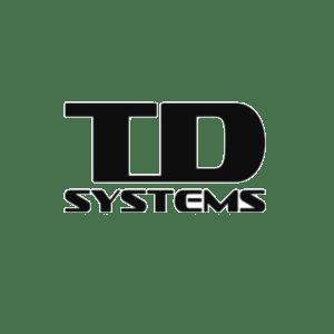TD Sytems