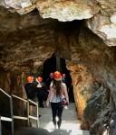 Cavernas de Sterkfontein_3