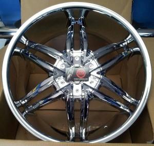 Voltz Auto Sports CT