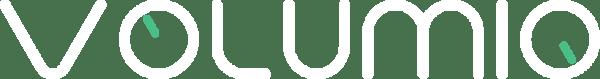 Volumio_sito_features_READY TO PLAY_grafica marchio volumio