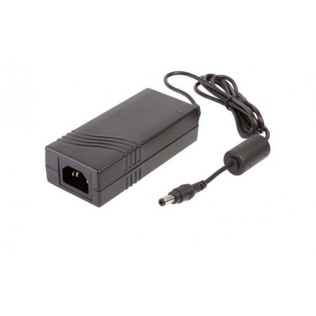 IQaudio – 19v POWER BRICK