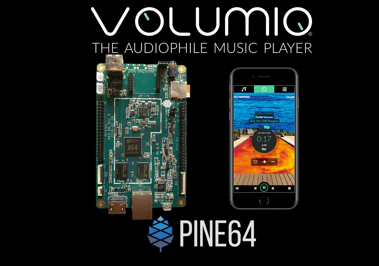 volumio-audiophile-music-player-pine64.jpg