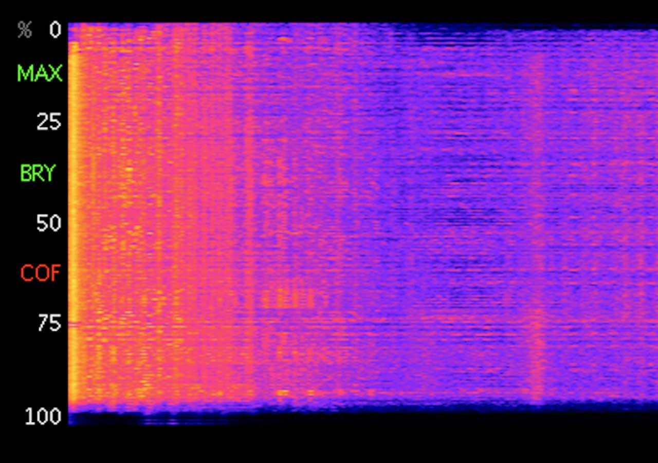 music-quality-part-1.jpg