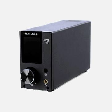 S.M.S.L – AD18 Digital Amplifier with Bluetooth