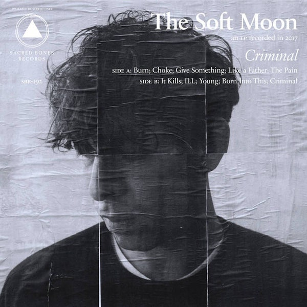 The-Soft-Moon-Criminal