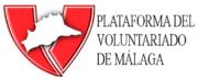 Voluntariado Malaga
