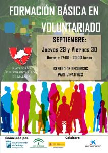 curso-formacion-basica-septiembre-2016