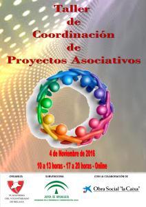 cartel-taller-proyectos-asociativos-octubre