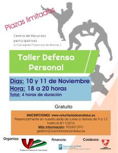 taller-defensa-personal