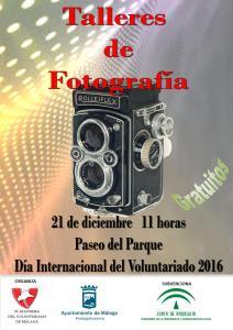 cartel-tallleres-fotiografias-div