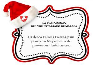 diploma-christmas-2016