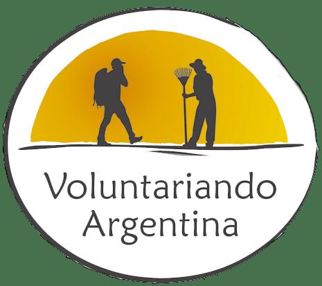 Voluntariando Argentina