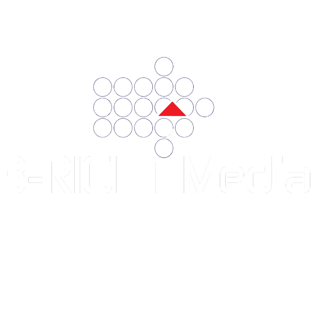 b-right media-parteneri