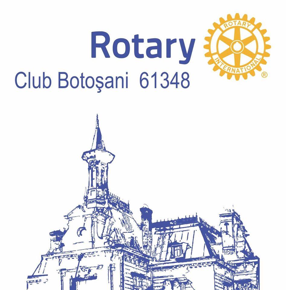 rotay botosani-parteneri