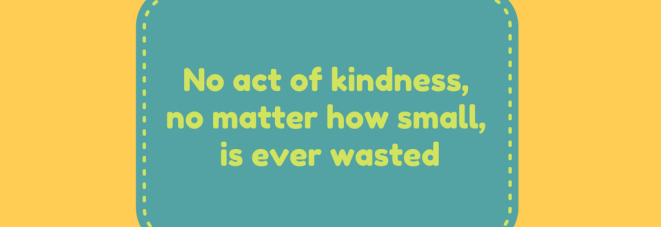 cropped-act-of-kindness.png