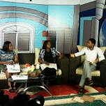 IVD 2013 MITV Ibadan Oyo state