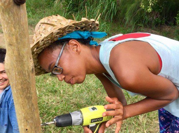 summer-volunteer-programs