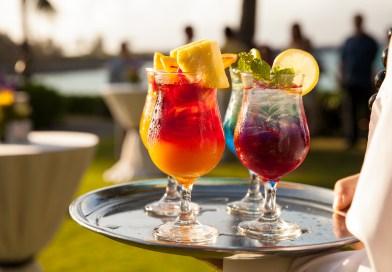 Drink Local on Kauai Through Beverage AgriTourism