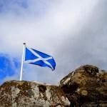 Edinburgh event – with HVOS