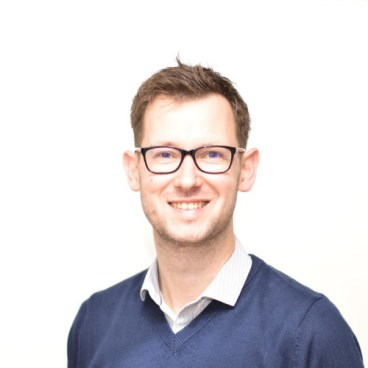 David Coles has been leading the LSE's Volunteer Centre for over 8 years. He previously supported organisations through the UK's National Volunteering Database and has shared his skills as a trustee for KickStart Ghana, Greater London Volunteering and the Student Volunteering Network.
