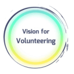Announcing the Vision for Volunteering