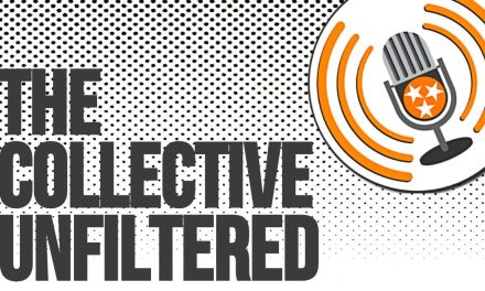 The Collective Unfiltered Episode 68