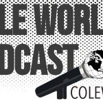 Cole World Podcast: Joey Kent Grew Up Dreaming About Play Number One Against Alabama