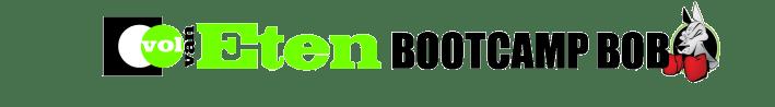 Vol van Eten logo