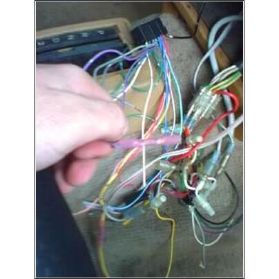 1987 volvo 740 wiring diagram porsche 928 wiring diagram Custom 1987 Volvo 240 DL 1987 Volvo 240 4 Door