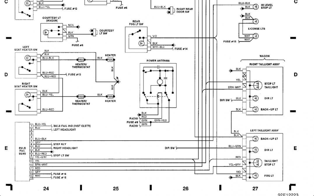 wiring diagram for wb27t10268 diagram  u2022 honlapkeszites co