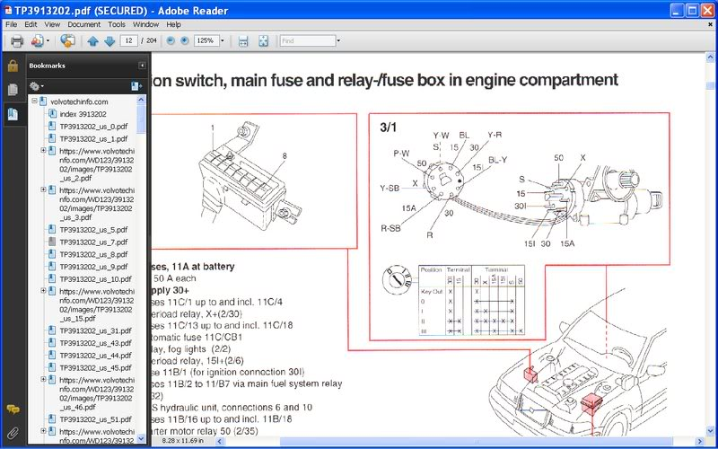 Mercruiser Wiring Harness Diagram further Watch further Mercruiser 4 3 Starter Wiring Diagram 37 Wiring Diagram together with Volvo Penta 5 0 Gxi E Wiring Diagram together with 5 0 Engine Diagram. on gxi volvo penta wiring diagram