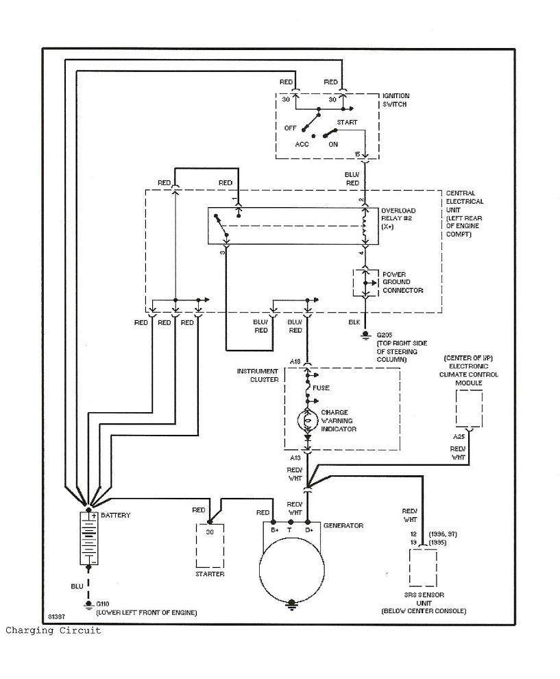 Manual hand adjusting dimmer switch array dimming dash lights u0027abs u0027 u0026 u0027tracs off u0027 lights on volvo s rh